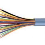 Cable Multipar UTP - Categoría 3 (PVC / Libre de Halógenos)