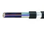 Cables de Pares para Telefonía Externa EAP-R