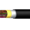 Cables de pares para telefonía externa EAP