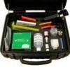 Kit para Conectorización de Fibra Óptica