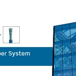 Cobre - Sistema eXtreme