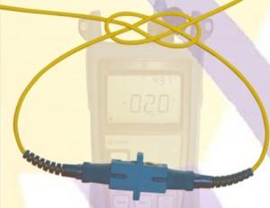 Latiguillos RBS para fibra monomodo y multimodo