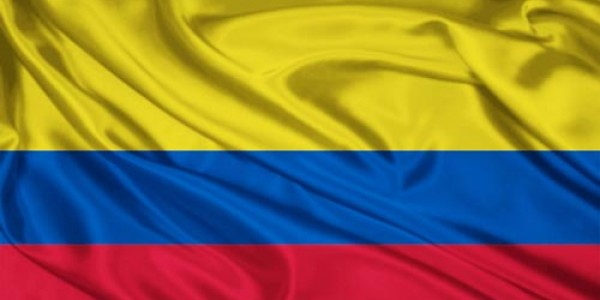 CMATIC se instala en Colombia