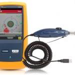 FiberInspector Pro FI-7000