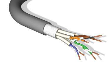 Cables para infraestructuras marinas