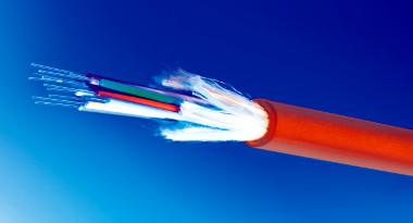 Cables para instalaciones soterradas y estaciones de metro