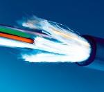 Cables ópticos con cubierta de poliamida (Nylon) para entornos adversos