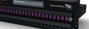 Sistema de gestión inteligente de infraestructura de red