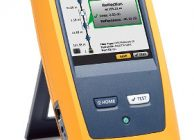 Función SmartLoop de test bidireccional para el OTDR OptiFiber Pro