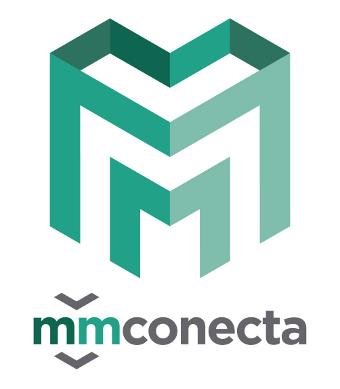 MM Datalectric es ahora mmconecta