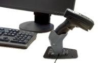Escáners