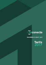 Nueva tarifa de precios MM Datalectric 2017