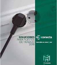 Nueva tarifa de precios mmconecta 2018
