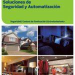 CMATIC amplía su oferta de sistemas de seguridad