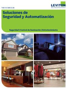 CMATIC amplía su oferta de sistemas de seguridad, conectividad y automatización