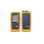 Certificador de cobre para instaladores eléctricos