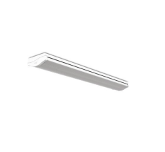 Nueva línea de productos de iluminación LED