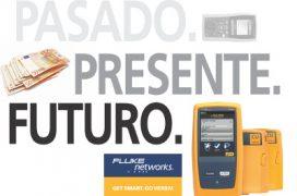 Promoción para el futuro de la certificación