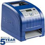 Impresora BBP30