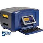 Impresora BBP35