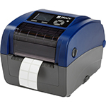Impresora BBP12