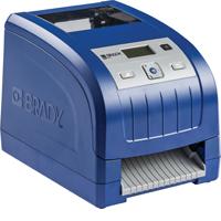 Impresora de etiquetas para sobremesa BBP30