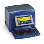 Impresora BBP31
