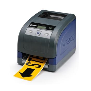 Impresora de etiquetas para sobremesa BBP33