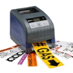 Impresora BBP33