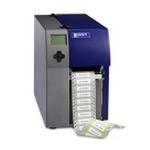 Impresora BBP72