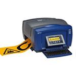 Impresora BBP85
