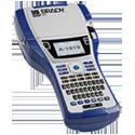 Impresora BMP®41