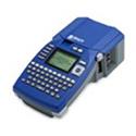 Impresora BMP®51