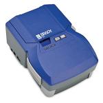Impresora BMP®53