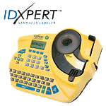 IDXpert Label Printer