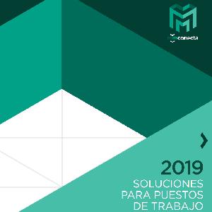 Nueva tarifa de precios mmconecta 2019