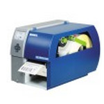 Impresora Bradyprinter PR Plus