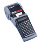 TLS2200 Label Printer