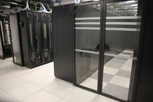 Soluciones CMATIC para Datacenter