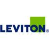 Brand-Rex ahora se llama LEVITON, pero … ¿Quién es Leviton?