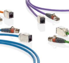 Cables CP Categoría 6 y 6A a medida para centros de datos y redes corporativas