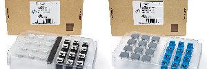 Los conectores Atlas-X1® y eXtreme® RJ-45, en un nuevo embalaje reciclable