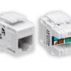 Soluciones de conexión para sistemas PoE de elevada potencia