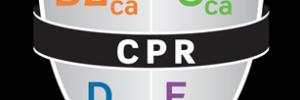 Normativa CPR para sistemas de Cableado Estructurado en España