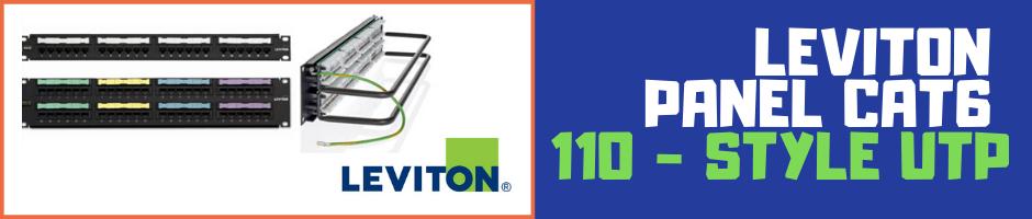 https://www.cmatic.net/imagenes/2019/12/Leviton-panel-UTP-Cat6.png