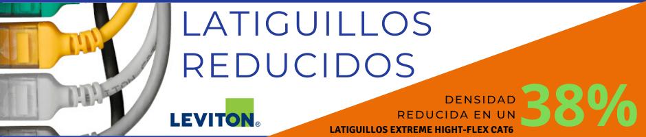 https://www.cmatic.net/imagenes/2019/12/latiguillos-reducidos-leviton.png