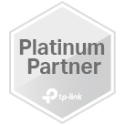 CMATIC TP-Link Platinum Partner
