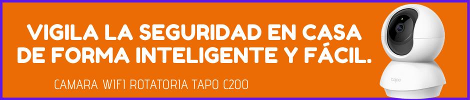 https://www.cmatic.net/imagenes/2020/02/TAPO-C200.png