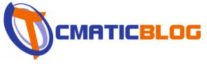 CMATIC Blog