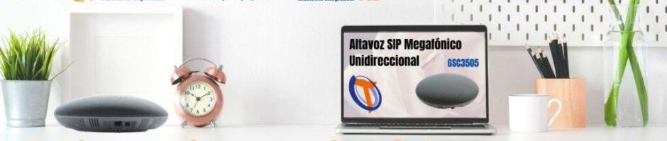 https://www.cmatic.net/imagenes/2020/06/Altavoz-GSC3505.jpg
